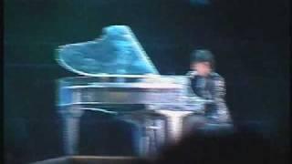 Jay Chou 周杰倫 World Tour Concert 世界巡迴演唱會 2007 - 台北Taipei (楓)