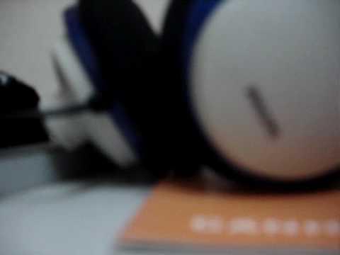 Bạn ơi hãy nhớ - OST Những thiên thần áo trắng[demo.cover]