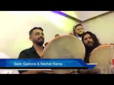 Nexhat Rama & Sadri Gjakova  Me DEFA 2020
