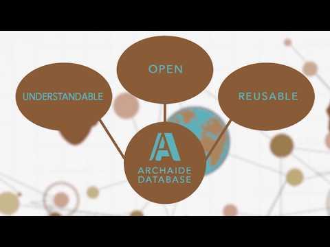 Direct line with partner - ADS University of York (UK)