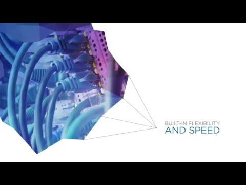 Spectrum Business™ Enterprise Solutions, a division of Charter Communications