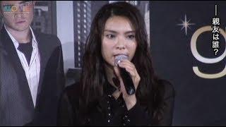 【ゆるコレ】出会いがない秋元才加に、水沢アリーがナイスコメント http...
