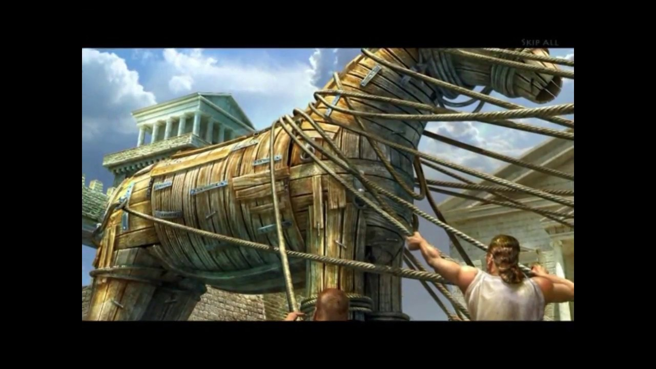 Odysseus: long way home free for android apk download.