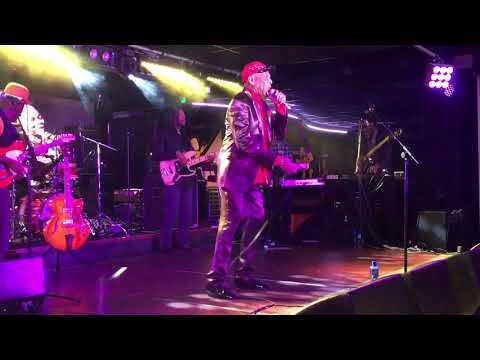 Owen Grey LIVE At Skamouth April 2019