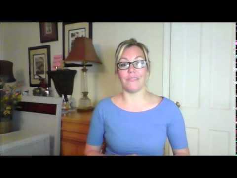 Pro Travel Plus - Reviews - Work from Home - Make money online - Online jobs