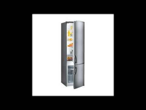 купить холодильник атлант в интернет магазине дешево