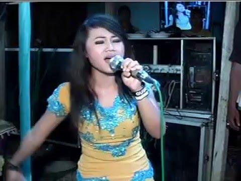 RUMANGSAMU PENAK Voc. Nita SAVANA Terbaru 2016 Live Plupuh Sragen (NEW ANDESGO MULTIMEDIA)
