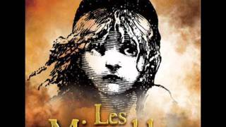 Les Miserable ~ Castle on a Cloud cover (duet)