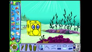 Kid Pix 4 Deluxe | Awesome Saturdays #60