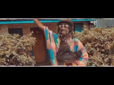 Red Acapella-Nyayo (Official Music Video)sms Skiza 9046230 to 811