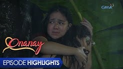 Onanay: Survivors on the island | Episode 82