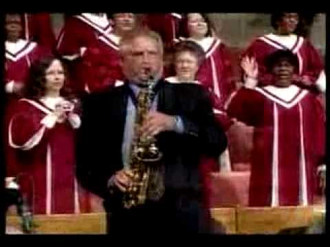 jimmy-swaggart-ministries-music,-featuring-bob-henderson.-glory-hallelujah.