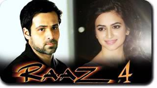 Raaz 4 Song   Jiyain Kaisay   Emraan Hashmi & Kirti Kharbanda !! www stafaband co - Stafaband