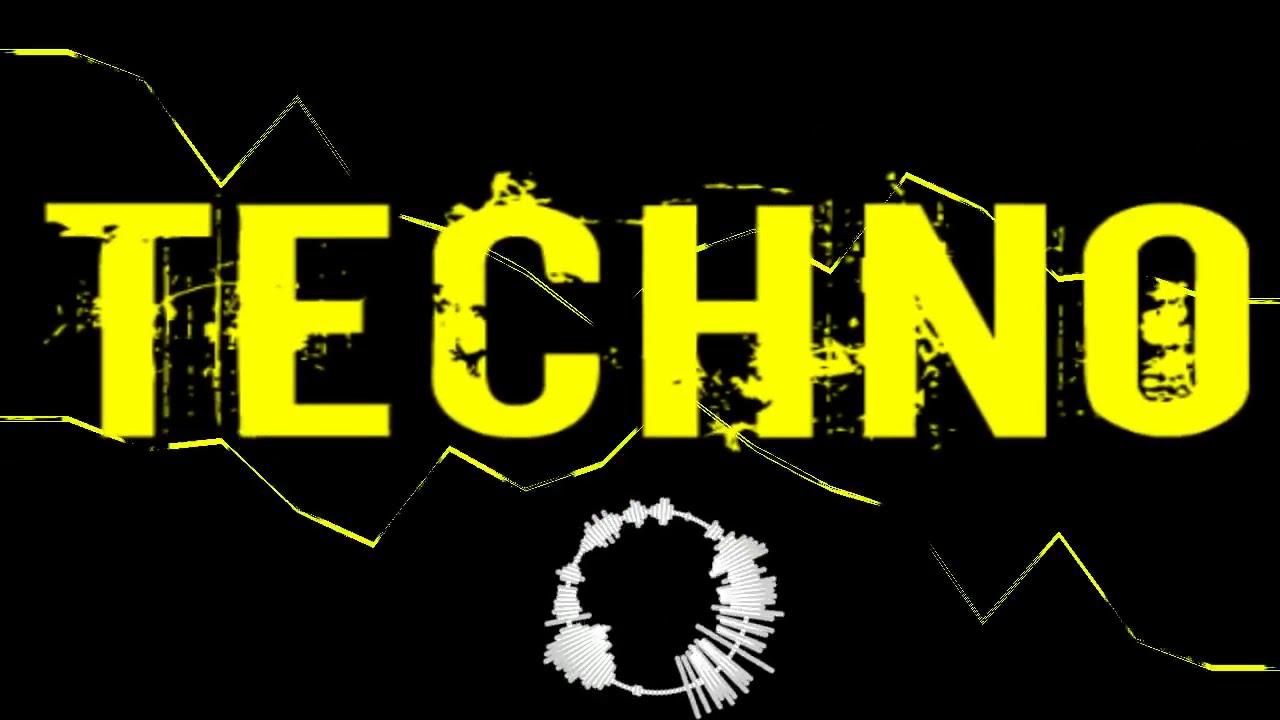 Sexy Dirty Techno | Underground Hands Up Techno Mix 2019 ...