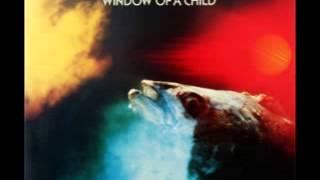 Seawind-Window Of A Child(1977)
