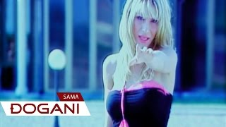 Смотреть клип Djogani - Sama
