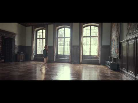 Pablo Nouvelle - You Don't Understand ft ALX