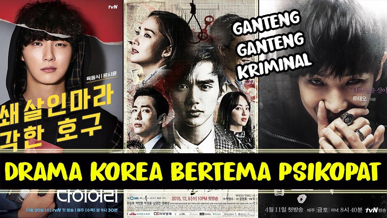Image Result For Film Korea Psikopat