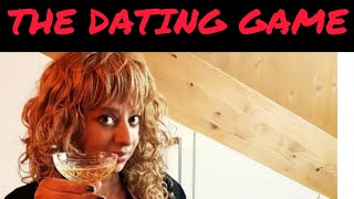 5 TOP DATING RULES PART 2 *What to do on Date 6-10