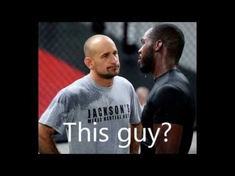 MMA Gyms in Colorado Springs CO