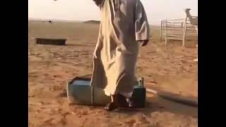 Download Video حي النسيم   الرياض MP3 3GP MP4
