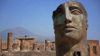 Capri, Pompeii and The Amalfi Coast - Newmarket Holidays