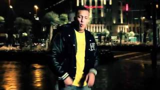 Farid Bang feat. Ramsi Aliani - KÖNIG DER NACHT