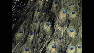 Goldfrapp - Slide In [DFA Instrumental Mix]