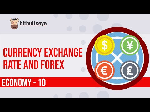 economy-10:-currency-exchange-rate-&-forex