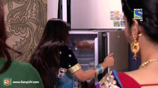 Desh Ki Beti Nandini - Episode 78 - 7th February 2014