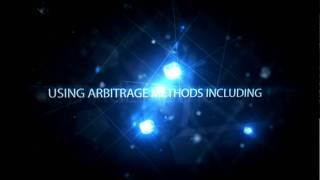 Forex Arbitrage Strategies Revealed Inside Forex Profit Accelerator