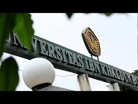 Kuliah dibogor itu ASIK (Universitas Ibn Khaldun (UIKA) Bogor)