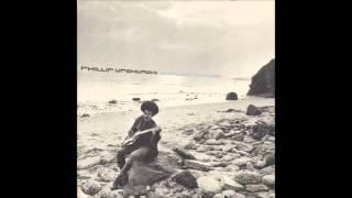 Phil Upchurch -1972- Darkness, Darkness (album)