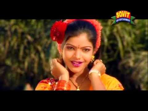 SAMBALPURI SONGS -Laal taha taha