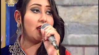 Humera Kanwal Main Jeena Tere Naal Live on PTV in Interview Humera Kanwal