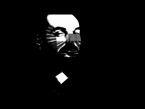Tamer Sağır - Bize Aşk Lazım (Official Video)