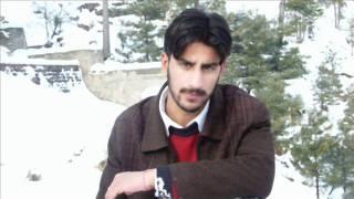 inna akhian vich paya na kar surma Punjabi