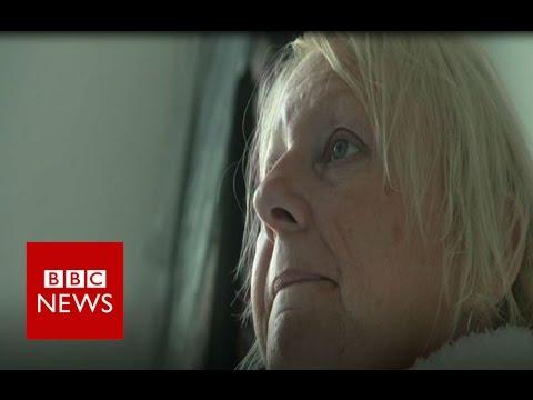 """ When antibiotics no longer work"" BBC News"