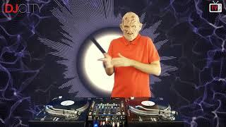 Twerk Mix by Freddy Krueger
