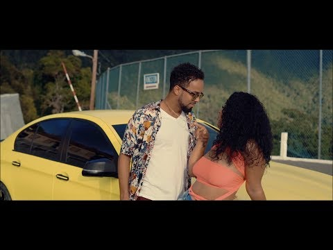 "Kes feat. Shenseea - Close To Me (Official Music Video) ""2019 Soca"" [HD]"
