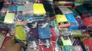 Cuecas BoxerBox Diversas Cores é modelos cueca box cotton e importada diga eu quero
