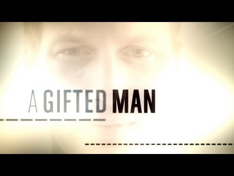 A Gifted Man   New CBS Drama Series TV Review