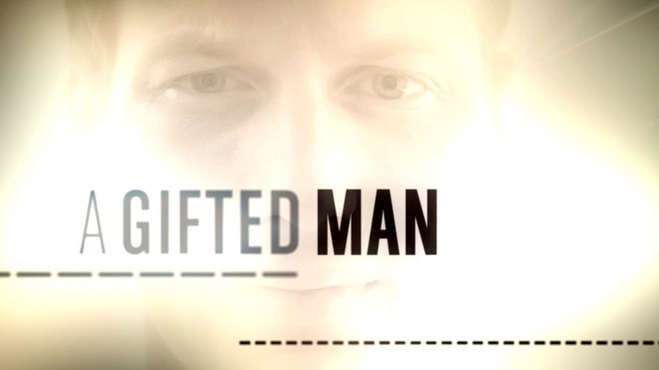 Download A Gifted Man | New CBS Drama Series TV Review