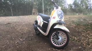 видео индонезия достопримечательности