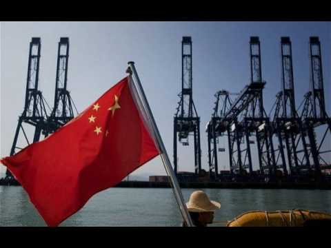 The hollow rules governing China-Africa investment