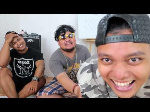RAHASIA TERBONGKAR !   QnA Jakarta Beatbox #1