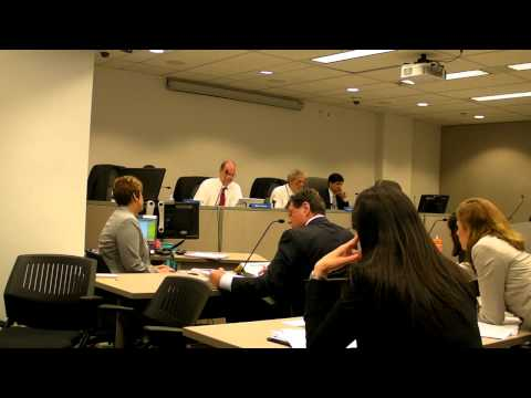 Section 1201 DMCA Hearing: Unlocking Phones (6A, 6B, 6C) Part I