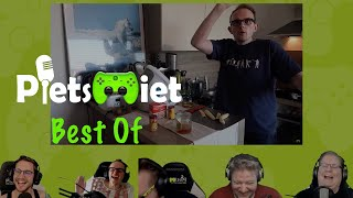Best of PietsMiet KW25/2020 (Wins, Fails, Fun)