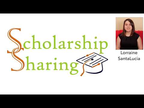 where should I look for scholarships?