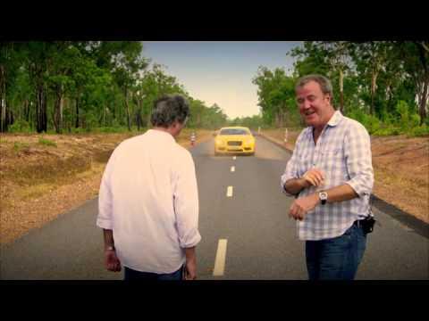 Highway Code on Braking Distances & Speed